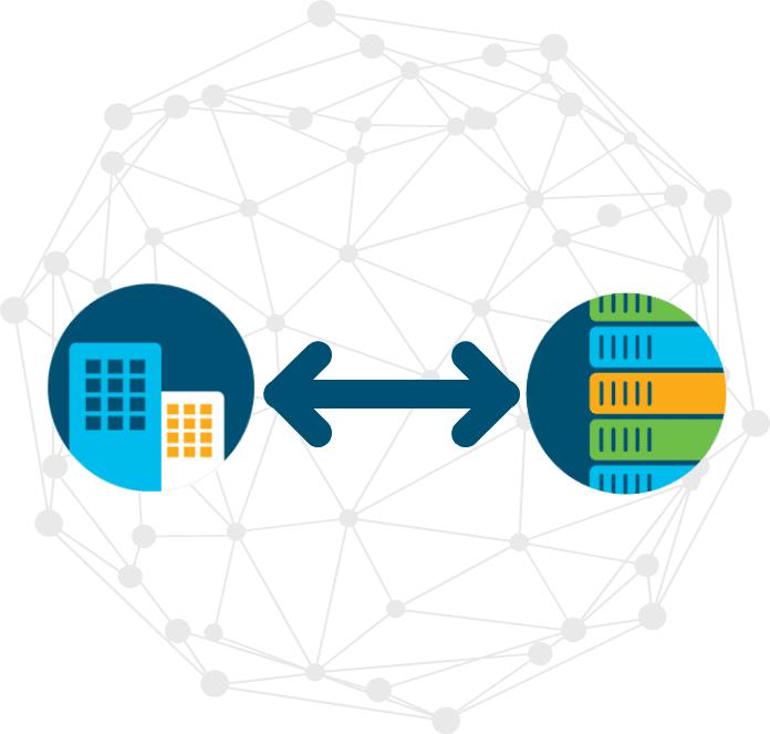 Segmentazione della Rete - Cisco Systems