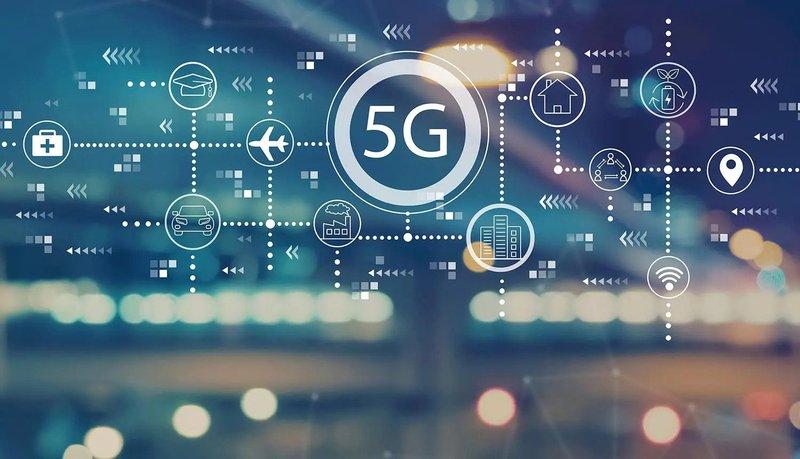 Il Giusto Approccio per la Sicurezza della Rete 5G – Palo Alto Networks