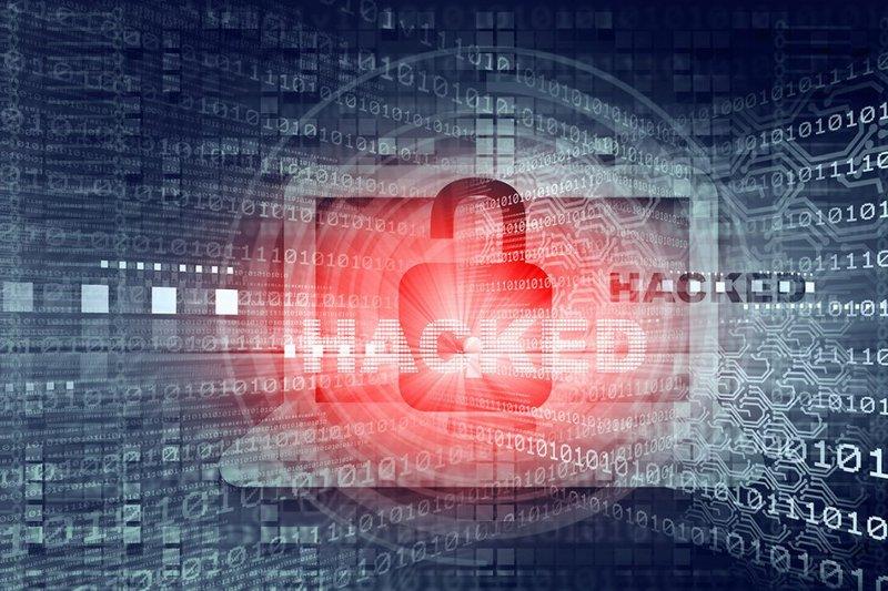 7 Aspetti che Ogni CISO Deve Considerare Dopo Attacco Cyber all'Australian National University – SentinelOne
