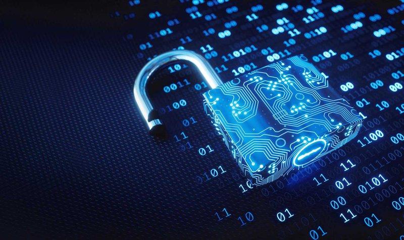 Guida alla Sicurezza Informatica: 7 Step per Proteggere la Tua Azienda – SentinelOne