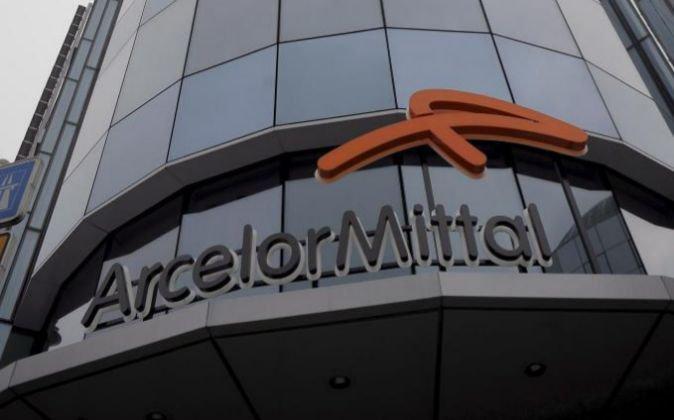 ArcelorMittal Ottimizza Prestazioni Infrastruttura di Rete - Extreme Networks Smart OmniEdge