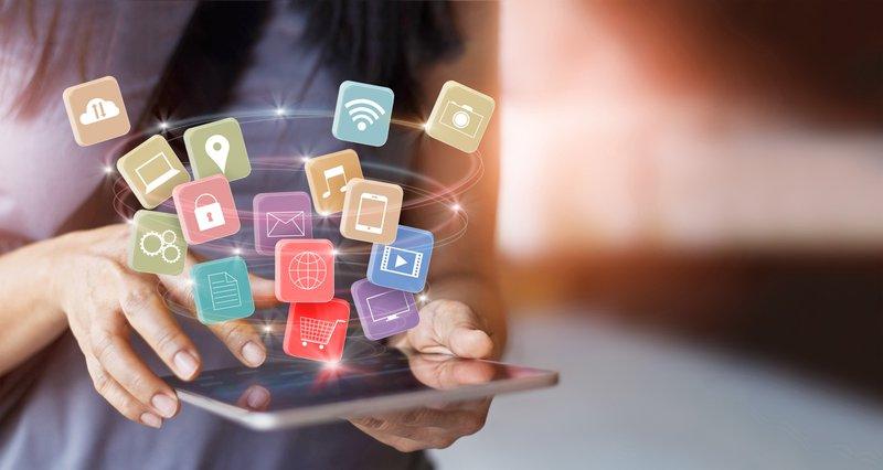 In che Modo il Digitale ha Trasformato le Aziende del Mercato B2C – Contentful