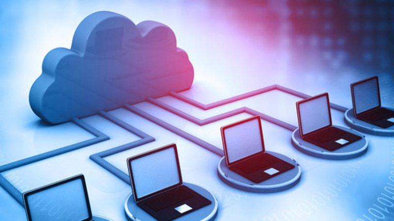 Ambiente Cloud Sicuro e Accessibile in Tutte le Sedi Aziendali – Palo Alto Networks