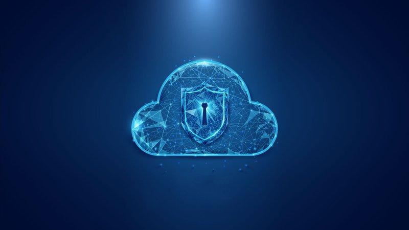 8 Best Practice per Sicurezza Piattaforma Google Cloud - Palo Alto Networks