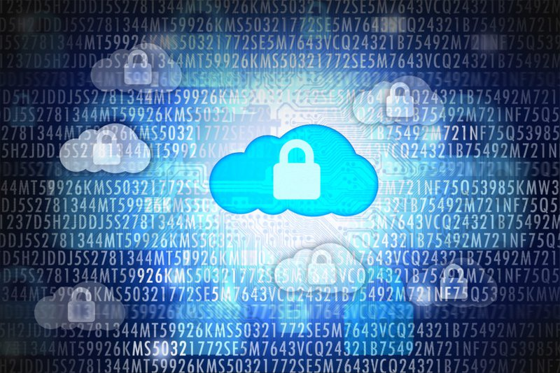 Cloud Compliance Principio del Cheeseburger - Palo Alto Networks