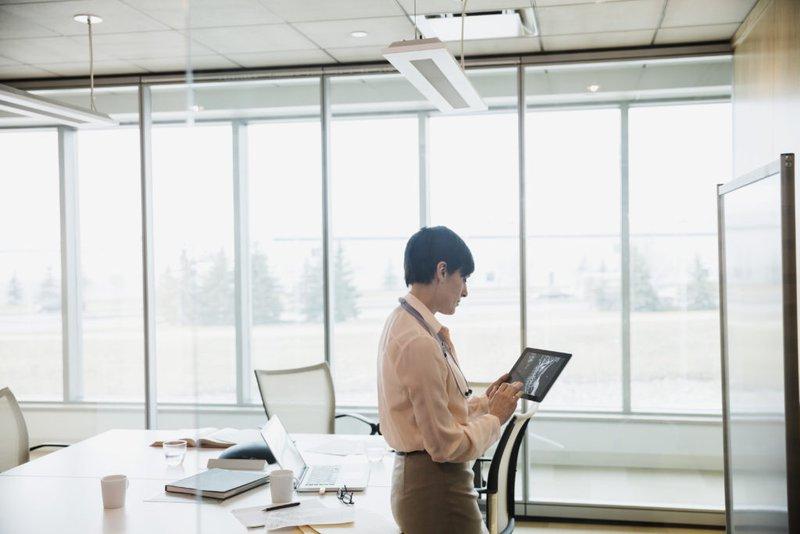 Conservazione ed Eliminazione Automatizzate di Documenti e Informazioni | Hyland OnBase