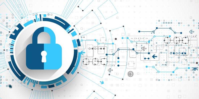 Protezione Attacchi Zero-Day Malware - WildFire Malware Analysis Palo Alto Networks