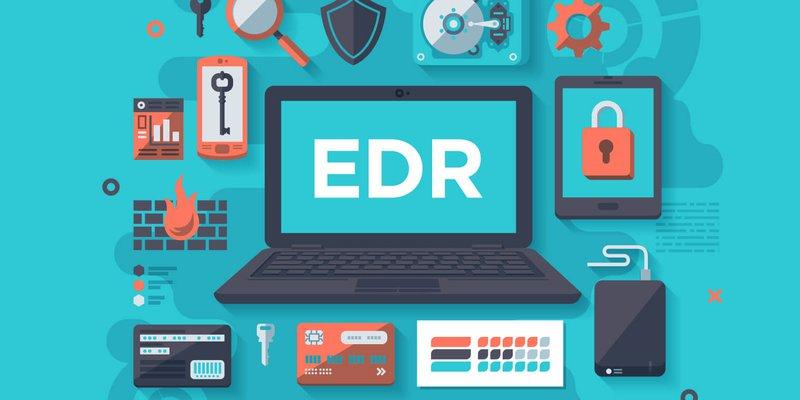 Cosa Sono Soluzioni EDR - SentinelOne