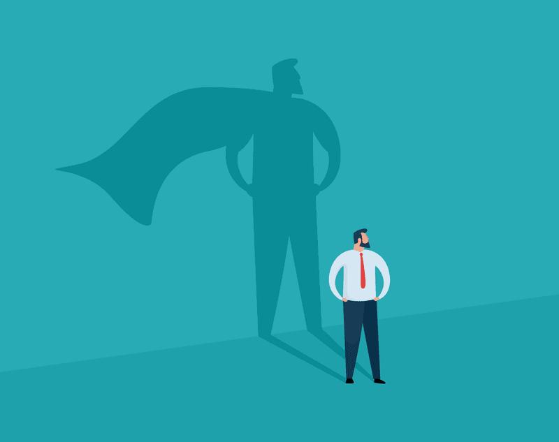 MuleSoft Anypoint Platform: 5 Leader IT Condividono il Proprio Momento di Successo