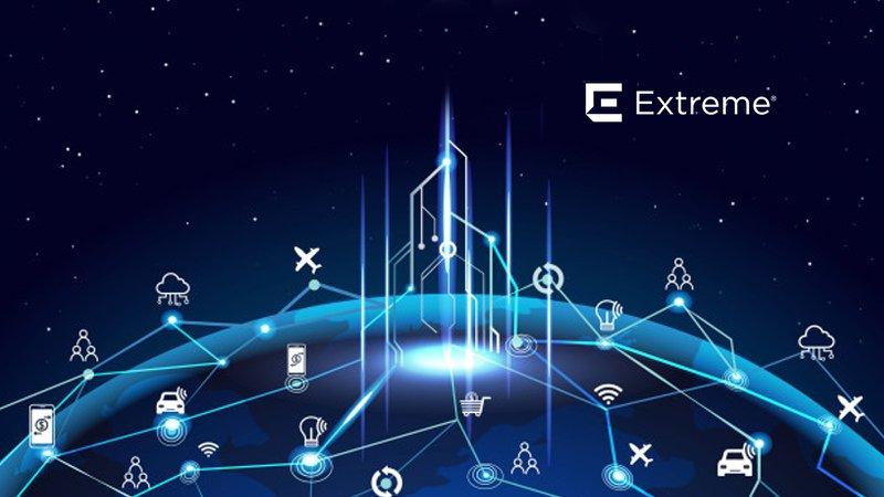 Extreme Defender Protezione Dispositivi IoT - Extreme Defender