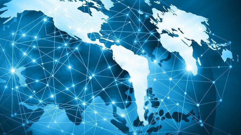 È Questa la l'Età d'Oro di Internet (o Forse il Meglio Deve Ancora Venire) – Cisco Systems