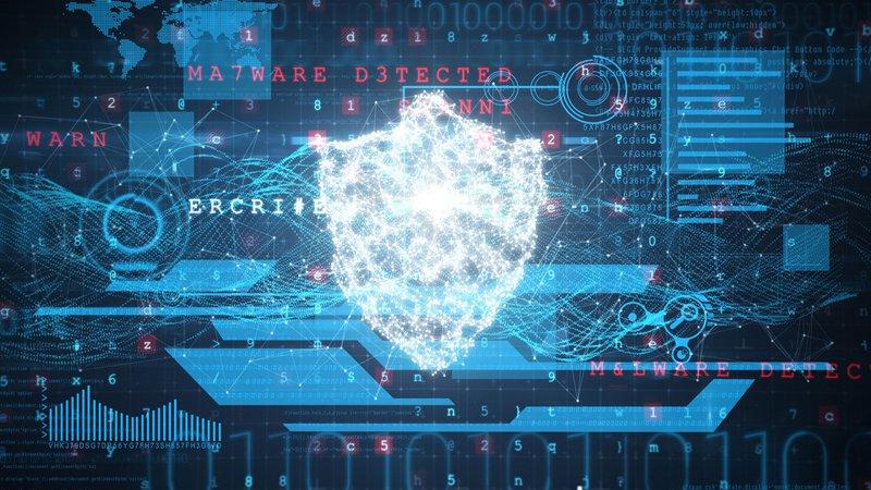 Proteggere i Dispositivi di Sistemi ICS e SCADA - Palo Alto Networks