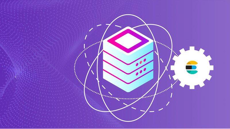 Elasticsearch: In che Modo la Ricerca Risolve i Problemi Relativi ai Dati?