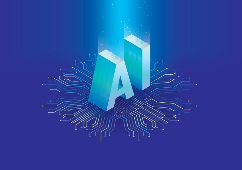 Report Demisto Strumenti SOAR: in Ambito Sicurezza, l'Automazione è un Imperativo – Palo Alto Networks