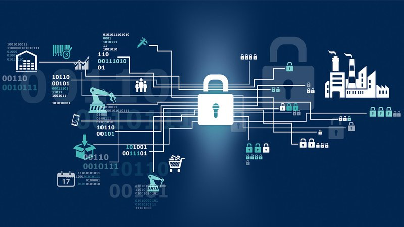 Sì, Anche i Dispositivi IoT Necessitano di Sicurezza – SentinelOne