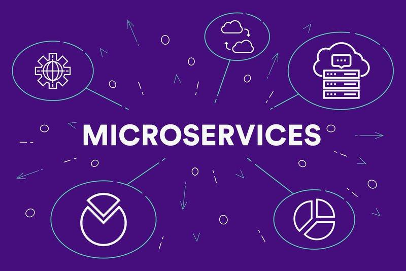 Microservizi IT - Headless CMS