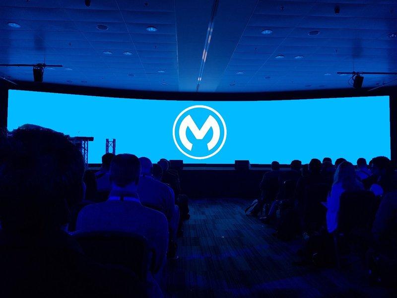 MuleSoft Digital Summit | 2 ore di Conversazione con Esperti del Mondo delle Integrazioni e delle API