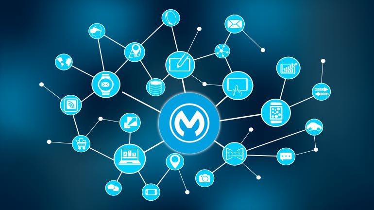 Ottimizzare Scalabilità APIs con Mule 4 - MuleSoft Anypoint Platform