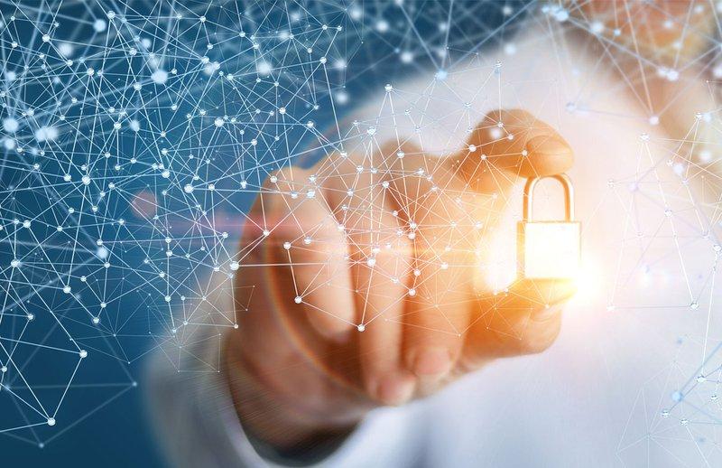 Corretta Progettazione della Rete Può Prevenire Attacchi Informatici Catastrofici – Extreme Networks