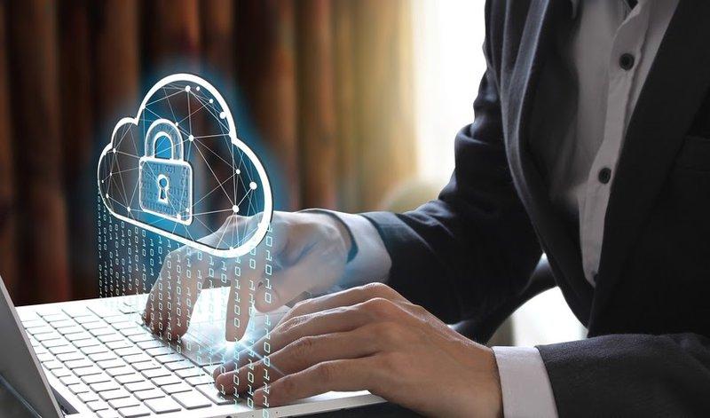 La Sicurezza al Centro delle Nuove Modalità di Lavoro - Cisco Systems