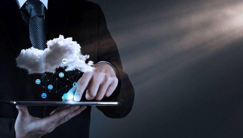 Integrazione IT Tramite ESB Non Offre Agilità e Innovazione