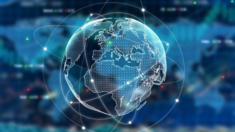 Ambiente a Prova di Futuro con AIOps, Cloud, DevOps e DEM (Digital Experience Monitoring) – Cisco Systems