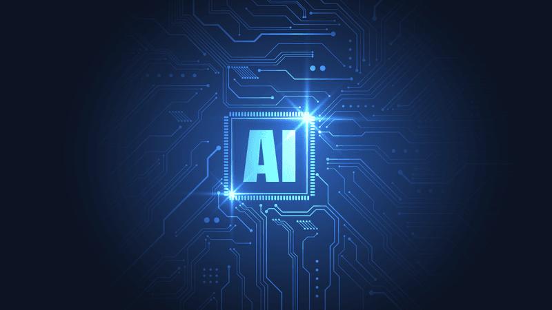 Cosa Hanno in Comune l'Integrazione e l'Intelligenza Artificiale? – MuleSoft Anypoint Platform