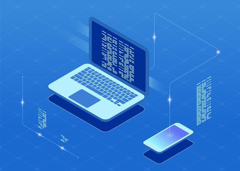 4 Step da Seguire per Strategia Monetizzazione APIs - MuleSoft Anypoint Platform