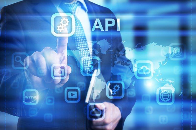 Come Calcolare il Valore dell'Integrazione Basata su API dei Sistemi IT – MuleSoft Anypoint Platform
