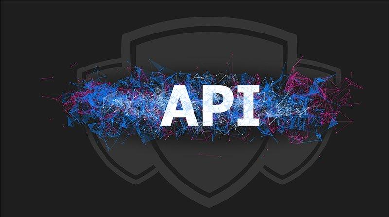 Proteggere API Pubbliche che Non Sapevi di Avere – MuleSoft Anypoint Platform