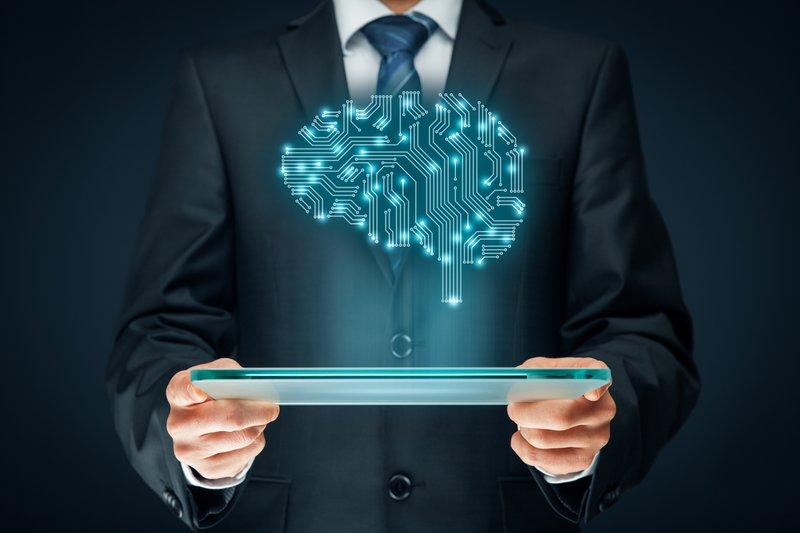 Integrare Applicazioni Sistemi IT per Sfruttare Potenzialità Intelligenza Artificiale - MuleSoft Anypoint Platform