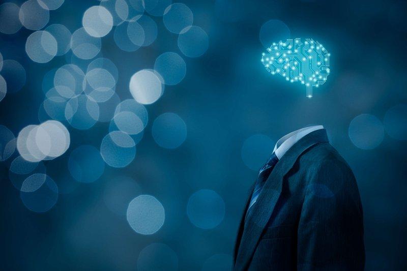 Intelligenza Artificiale e Bot Stanno Influenzando l'API Economy - MuleSoft Anypoint Platform