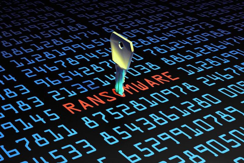 Ransomware: un Attacco Complesso Necessita di una Difesa Strutturata – SentinelOne