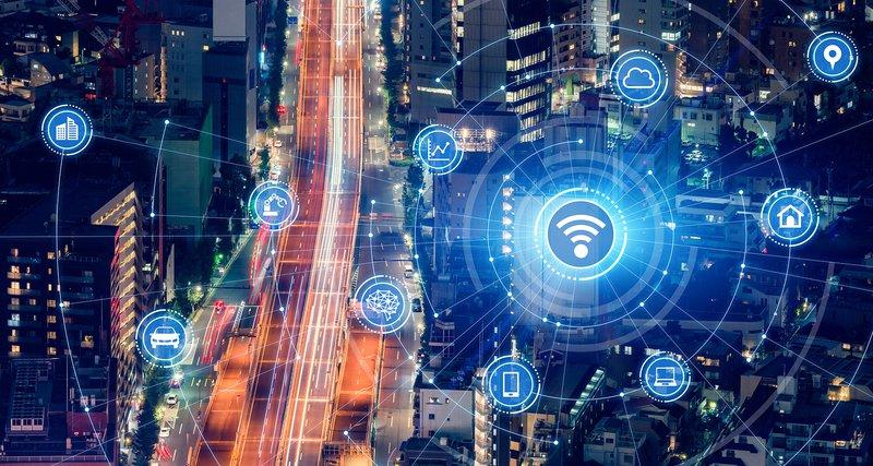 Automazione, Sicurezza e Difesa in Profondità – Extreme Networks