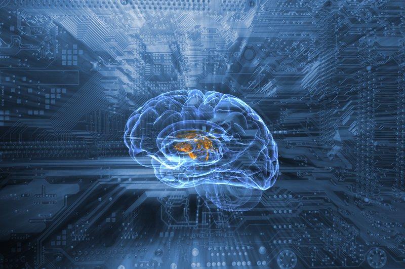 """Cosa Significa Essere un'Azienda """"Smart""""? - MuleSoft Anypoint Platform"""