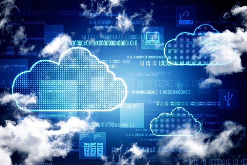 8 Best Practice per Sicurezza Piattaforma Microsoft Azure - Palo Alto Networks