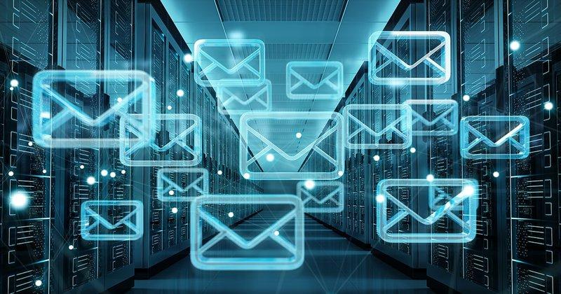Implementare Soluzione Digital Mailroom - Ephesoft Smart Capture Mailroom Automation