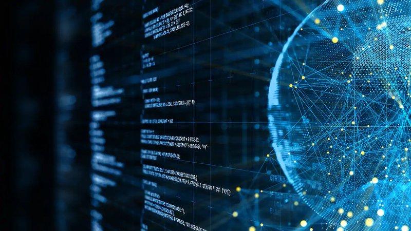 L'Ascesa dei Big Data – SentinelOne