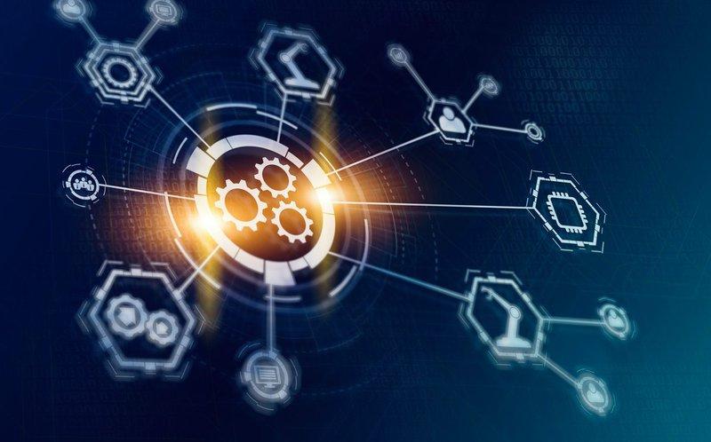 Cos'è l'Automazione dei Processi Aziendali? - MuleSoft Anypoint Platform