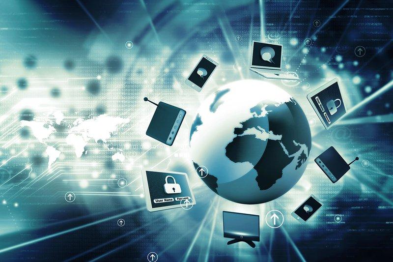 Nuova Generazione di Soluzioni per la Sicurezza Informatica – Palo Alto Networks
