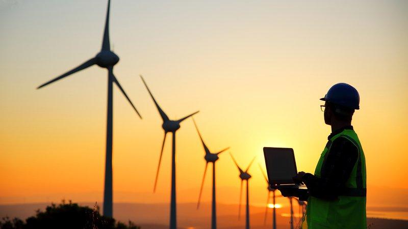 Incremento di Flessibilità per Competere nel Settore Energetico - Il Caso Shell | Elastic