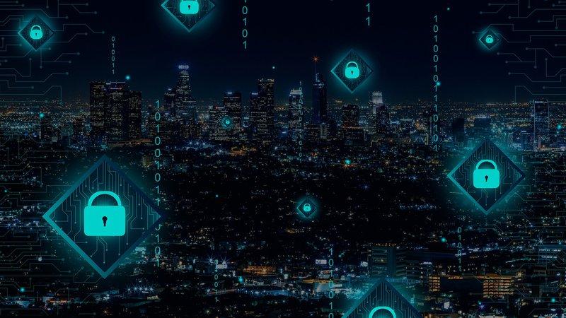 In che Modo Progettare il Piano di sicurezza IoT/OT: da Dove Iniziare? - Cisco Systems