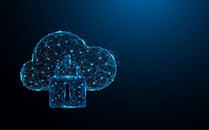 Protezione Infrastruttura di Rete Cloud | Extreme Networks