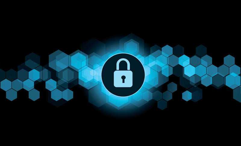 Cloud e Lavoro da Remoto: Come Proteggere l'Azienda dagli Attacchi Informatici – Panda Security