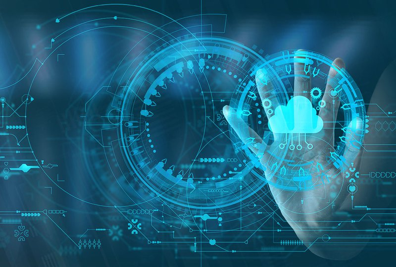 In che Modo Proteggere le Applicazioni Cloud Native – Palo Alto Networks