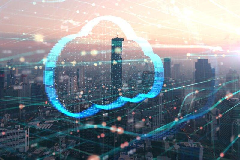 In che Modo Proteggere le Applicazioni Cloud Native? – Palo Alto Networks