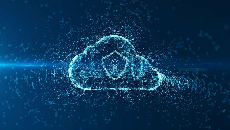 Perché Proteggere gli Ambienti Cloud Sembra Così Difficile e Come Superare Questa Sfida – Palo Alto Networks