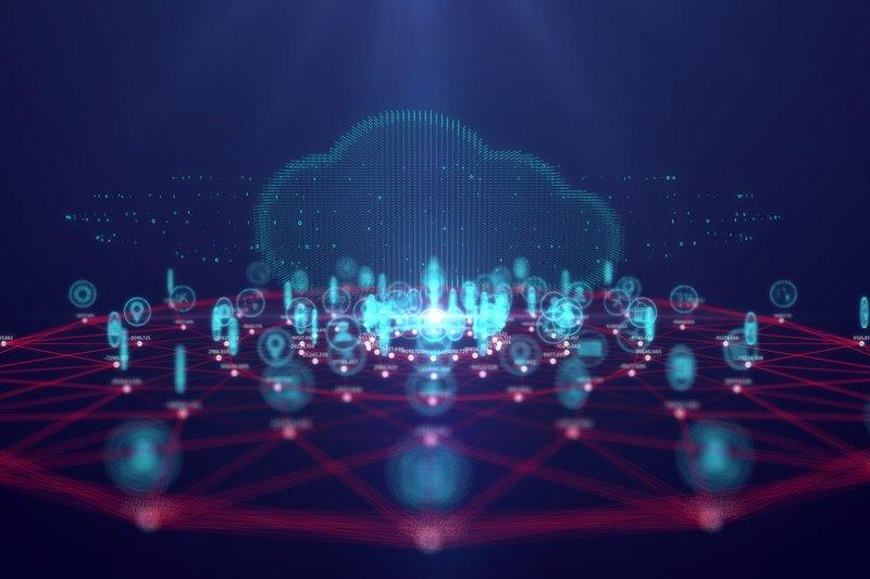Sfruttare la Potenza del Cloud nel Settore Retail – Extreme Networks