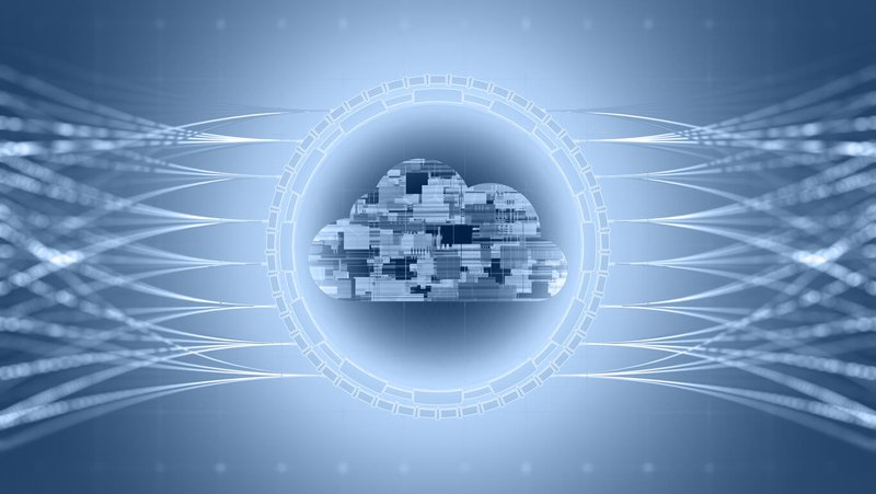 Strategia Olistica Sicurezza Cloud: 5 Big Cloud Security Strategy - Palo Alto Networks