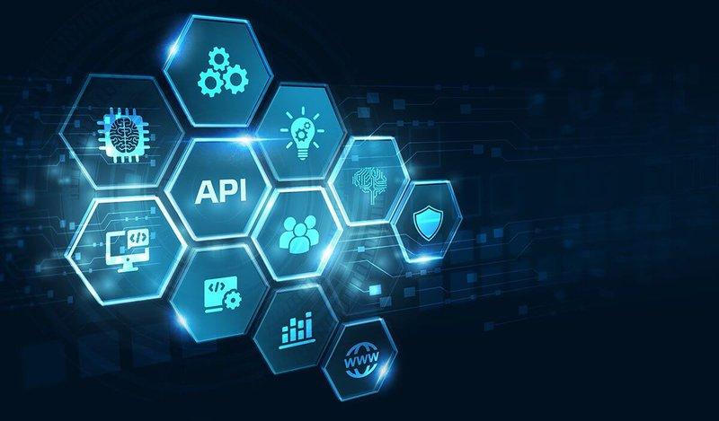 Dati Componibili per l'Azienda Componibile: Fluidità dei Dati Tramite API - MuleSoft Anypoint Platform